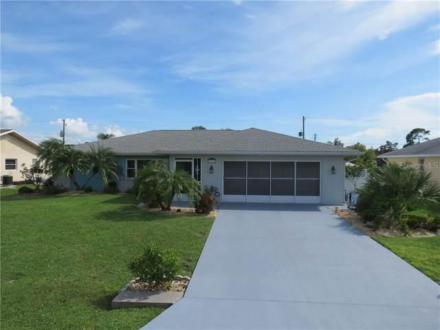 23125 Madelyn Avenue, Port Charlotte, FL 33954 (MLS #U8098270) :: Alpha Equity Team
