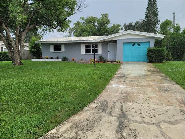 11794 78TH Terrace, Seminole, FL 33772 (MLS #U8098294) :: Gate Arty & the Group - Keller Williams Realty Smart