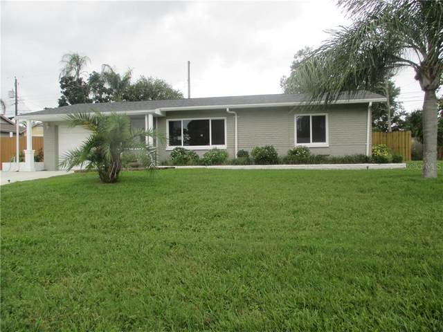 13532 Ridgeland Drive, Seminole, FL 33776 (MLS #U8098302) :: Gate Arty & the Group - Keller Williams Realty Smart