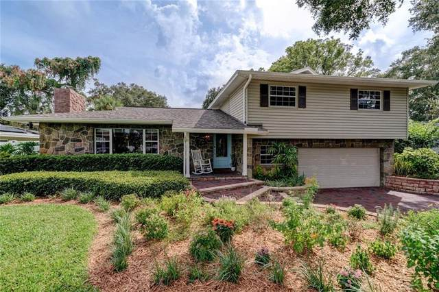 3171 San Jose Street, Clearwater, FL 33759 (MLS #U8098306) :: Delta Realty, Int'l.