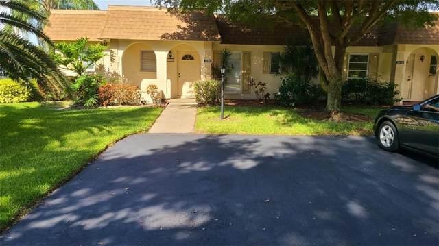 3504 40TH Street W, Bradenton, FL 34205 (MLS #U8098320) :: RE/MAX Premier Properties