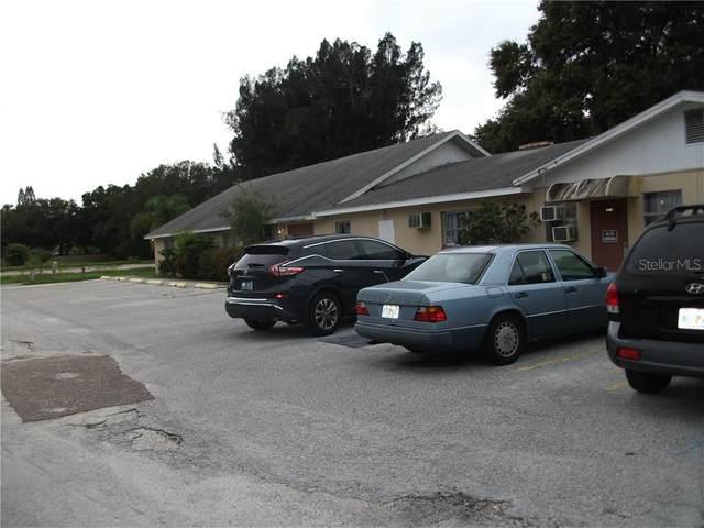 6766 54TH Avenue N, St Petersburg, FL 33709 (MLS #U8098331) :: Burwell Real Estate