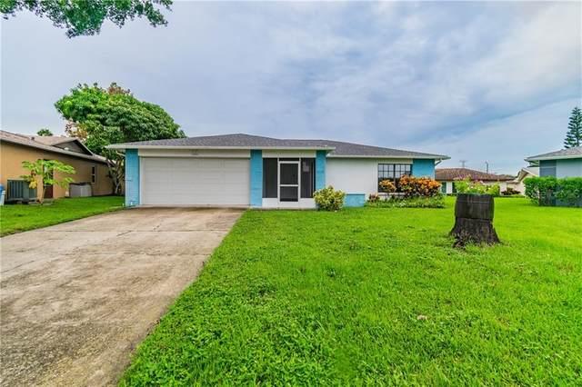 10559 41ST Court N, Clearwater, FL 33762 (MLS #U8098352) :: Delta Realty, Int'l.