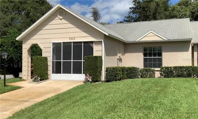 9525 Danville Court, New Port Richey, FL 34655 (MLS #U8098413) :: Pepine Realty