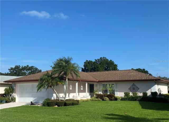 4149 105TH Avenue N, Clearwater, FL 33762 (MLS #U8098429) :: Delgado Home Team at Keller Williams