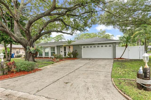 7590 20TH Street N, St Petersburg, FL 33702 (MLS #U8098431) :: Key Classic Realty