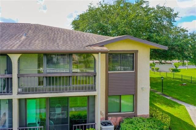 725 83RD Avenue N #201, St Petersburg, FL 33702 (MLS #U8098466) :: Cartwright Realty