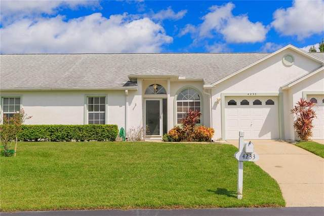 4233 Avanti Circle, New Port Richey, FL 34655 (MLS #U8098499) :: Gate Arty & the Group - Keller Williams Realty Smart
