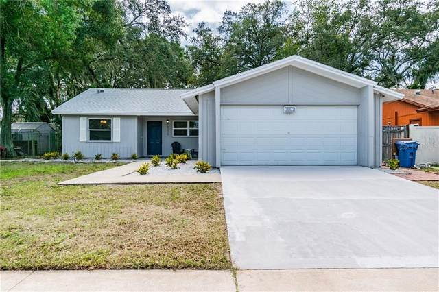6336 Quail Ridge Drive, Tampa, FL 33625 (MLS #U8098610) :: Delgado Home Team at Keller Williams
