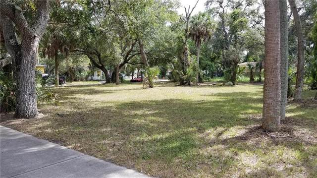 2710 18TH Avenue S, St Petersburg, FL 33712 (MLS #U8098639) :: Carmena and Associates Realty Group
