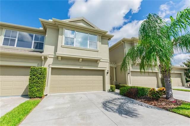6647 83RD Avenue N, Pinellas Park, FL 33781 (MLS #U8098694) :: Key Classic Realty
