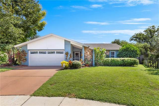 10 Tern Cove, Safety Harbor, FL 34695 (MLS #U8098760) :: The Robertson Real Estate Group