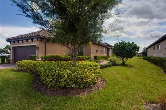 4733 Stafford Court, Palmetto, FL 34221 (MLS #U8098797) :: Premier Home Experts