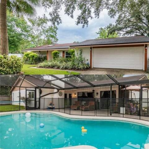 4607 Farmhouse Drive, Tampa, FL 33624 (MLS #U8098811) :: Mark and Joni Coulter | Better Homes and Gardens