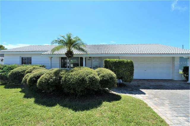 13218 87TH Place, Seminole, FL 33776 (MLS #U8098842) :: Heckler Realty