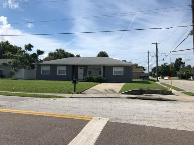 4124 W Carmen Street, Tampa, FL 33609 (MLS #U8098845) :: KELLER WILLIAMS ELITE PARTNERS IV REALTY