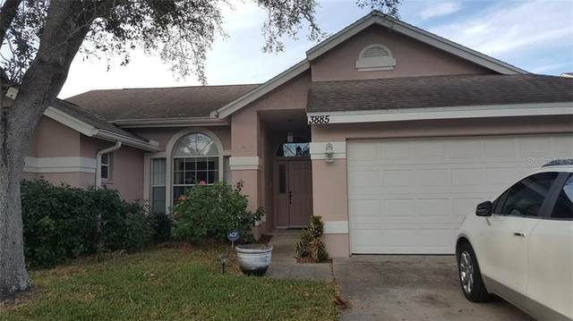 3885 106TH AVE N, Clearwater, FL 33762 (MLS #U8098873) :: The Robertson Real Estate Group