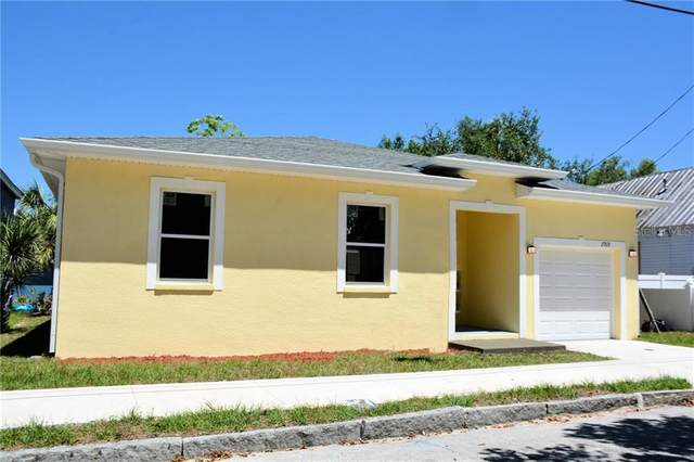 3401 N Republic De Cuba Avenue, Tampa, FL 33605 (MLS #U8098892) :: The Nathan Bangs Group