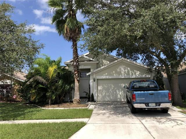 10608 Cami Court, Riverview, FL 33578 (MLS #U8098914) :: Alpha Equity Team