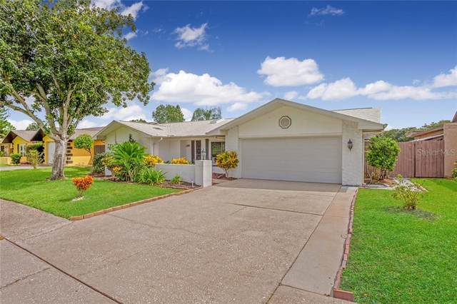 1283 S Disston Avenue, Tarpon Springs, FL 34689 (MLS #U8098923) :: Armel Real Estate