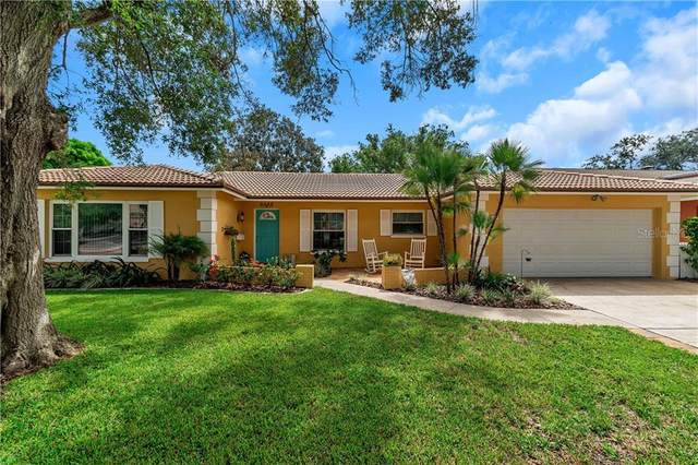 2425 Harn Boulevard, Clearwater, FL 33764 (MLS #U8098962) :: Zarghami Group