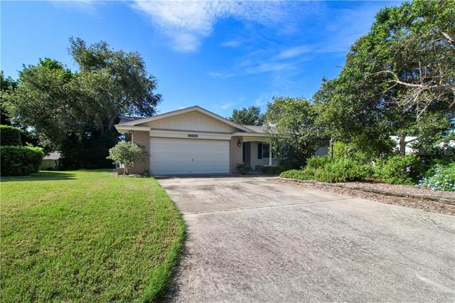 14574 Beechdale Court, Largo, FL 33774 (MLS #U8098985) :: Burwell Real Estate
