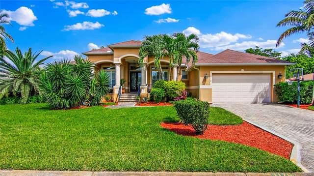 1175 89TH Avenue N, St Petersburg, FL 33702 (MLS #U8098990) :: Burwell Real Estate