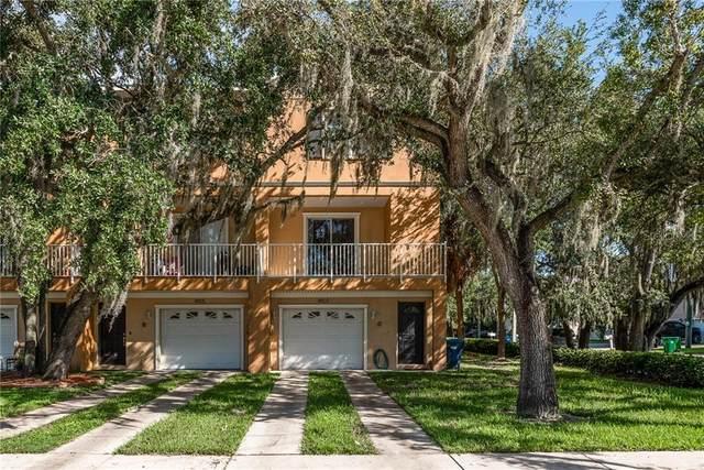 4903 W Prescott Street, Tampa, FL 33616 (MLS #U8099055) :: Lockhart & Walseth Team, Realtors