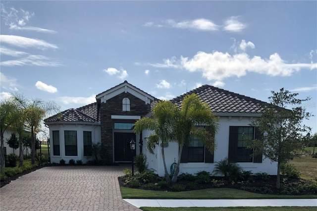 15212 Castle Park Terrace, Lakewood Ranch, FL 34202 (MLS #U8099159) :: Sarasota Gulf Coast Realtors