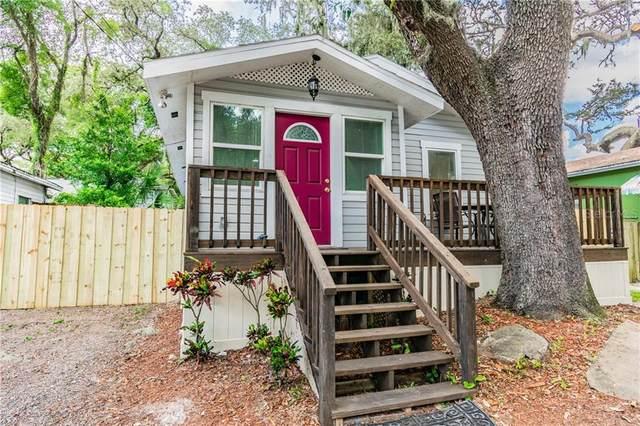 1204 E Osborne Avenue, Tampa, FL 33603 (MLS #U8099199) :: The Nathan Bangs Group