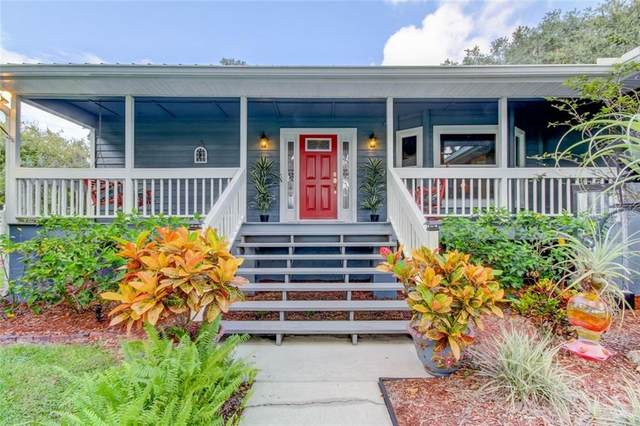 3002 107TH Street E, Palmetto, FL 34221 (MLS #U8099261) :: Premier Home Experts