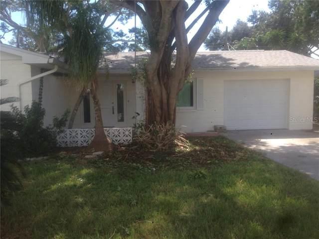 11076 65TH Terrace, Seminole, FL 33772 (MLS #U8099267) :: Heckler Realty