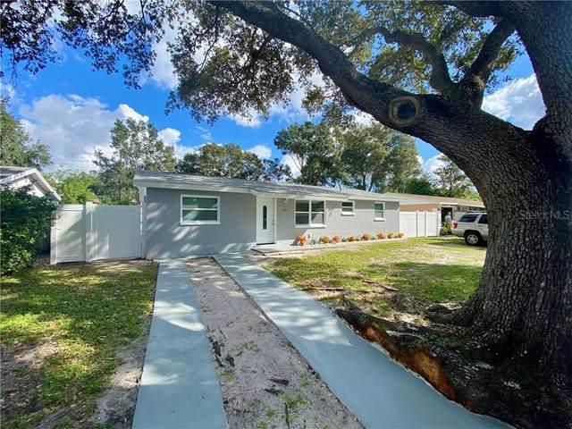 5275 86TH Avenue N, Pinellas Park, FL 33782 (MLS #U8099273) :: Team Borham at Keller Williams Realty