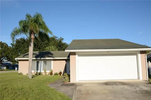 1985 Hastings Drive, Clearwater, FL 33763 (MLS #U8099274) :: Gate Arty & the Group - Keller Williams Realty Smart