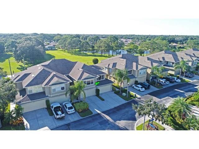 8228 66TH Way N, Pinellas Park, FL 33781 (MLS #U8099370) :: Prestige Home Realty