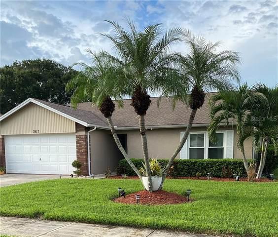 3917 104TH Avenue N, Clearwater, FL 33762 (MLS #U8099407) :: Heckler Realty