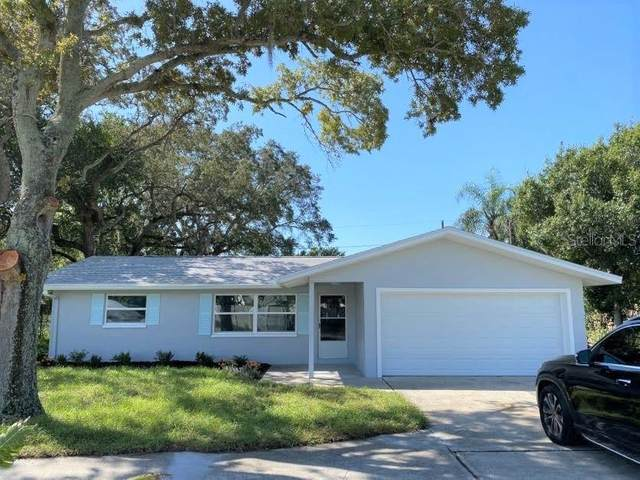 1749 Sunset Point Road, Clearwater, FL 33755 (MLS #U8099437) :: Premier Home Experts