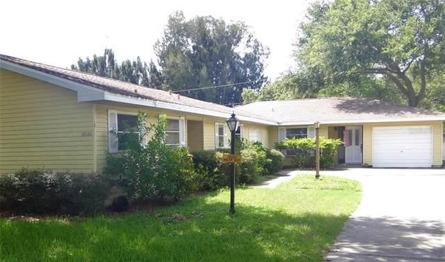 10548 86TH Avenue, Seminole, FL 33772 (MLS #U8099446) :: Heckler Realty
