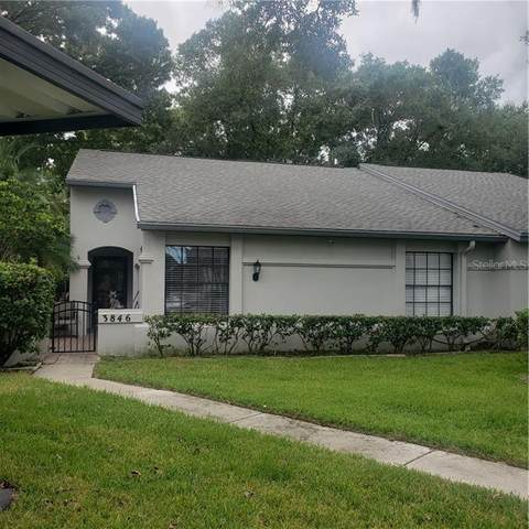 3846 Goldfinch Court, Palm Harbor, FL 34685 (MLS #U8099461) :: Medway Realty