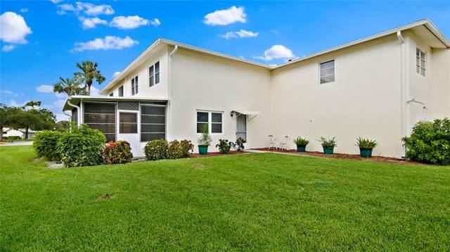 3275 37TH Way S C, St Petersburg, FL 33711 (MLS #U8099509) :: Dalton Wade Real Estate Group