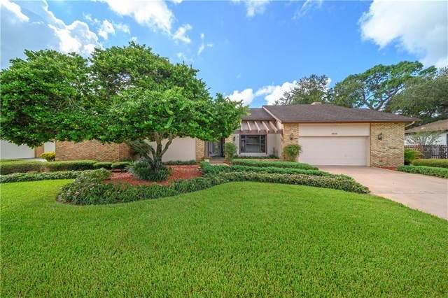 8648 Longwood Drive, Largo, FL 33777 (MLS #U8099606) :: Medway Realty