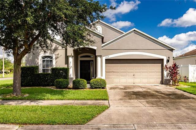 3416 Grove Blossom Lane, Plant City, FL 33567 (MLS #U8099630) :: Dalton Wade Real Estate Group
