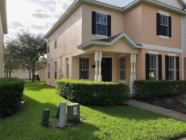 14494 Whittridge Drive, Winter Garden, FL 34787 (MLS #U8099672) :: Tuscawilla Realty, Inc