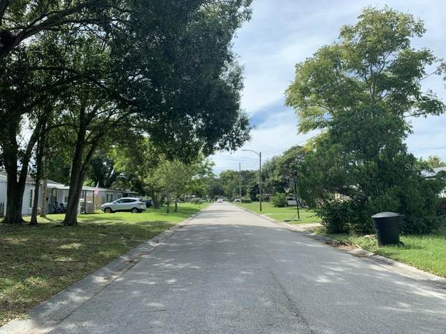 7111 14TH Street N, St Petersburg, FL 33702 (MLS #U8099688) :: Team Borham at Keller Williams Realty