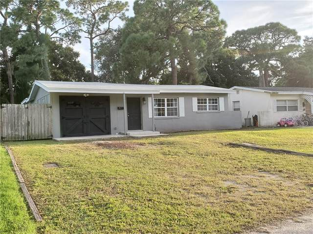 6440 84TH Avenue N, Pinellas Park, FL 33781 (MLS #U8099749) :: Team Borham at Keller Williams Realty
