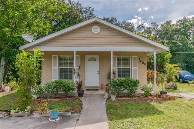 1009 3RD Street E, Bradenton, FL 34208 (MLS #U8099871) :: Bustamante Real Estate