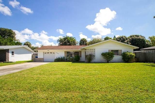 12619 137TH Lane, Largo, FL 33774 (MLS #U8100043) :: Dalton Wade Real Estate Group