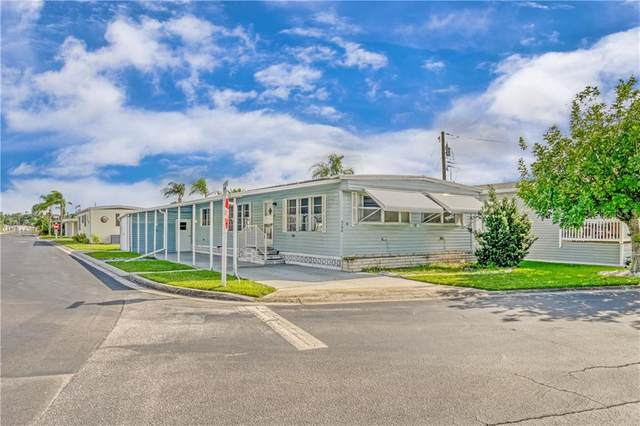 3108 Terra Siesta Boulevard, Ellenton, FL 34222 (MLS #U8100171) :: EXIT King Realty