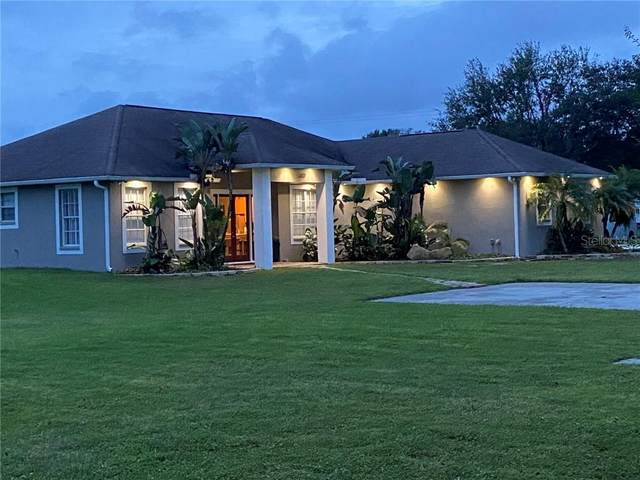 2303 Mcgee Road, Plant City, FL 33565 (MLS #U8100237) :: Griffin Group