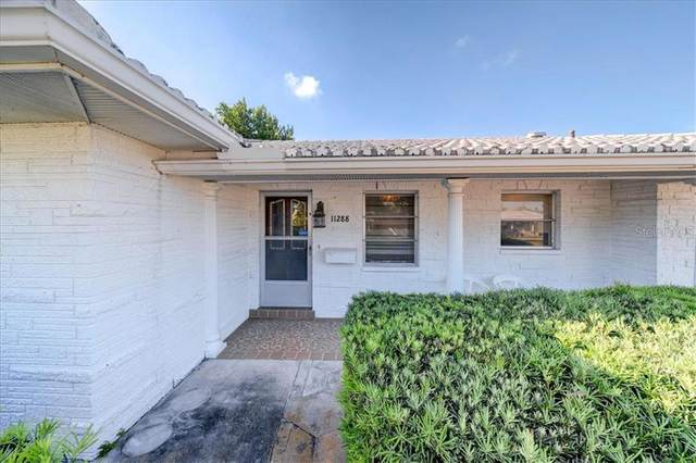 11288 60TH Avenue N, Seminole, FL 33772 (MLS #U8100316) :: Bridge Realty Group